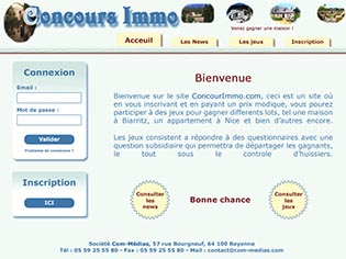 Concours-Immo